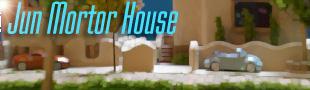Jun Motor House